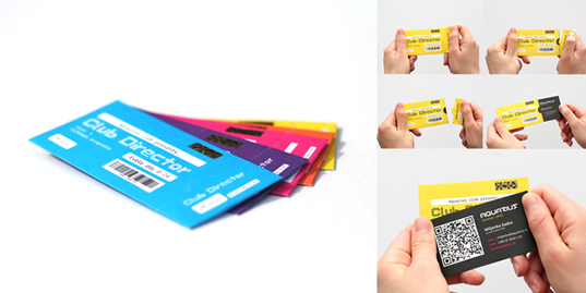 10 Useful Design Ideas for Print Marketing Collateral, by Spyros