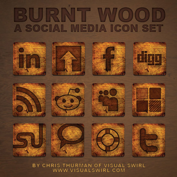 12-02_burnt_wood_freebie_preview