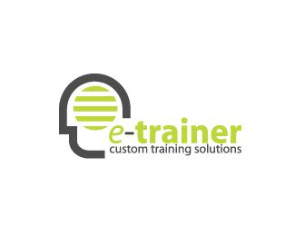 Siah Design e-trainer