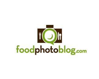 Siah Design foodblog