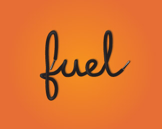 Siah Design fuel