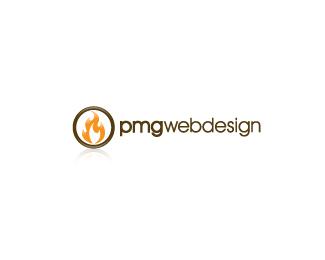 Siah Design pmg