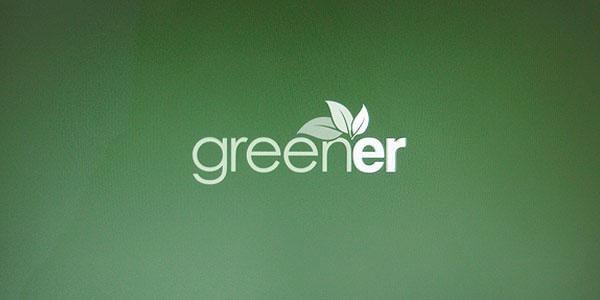 Tanner Christensen greener