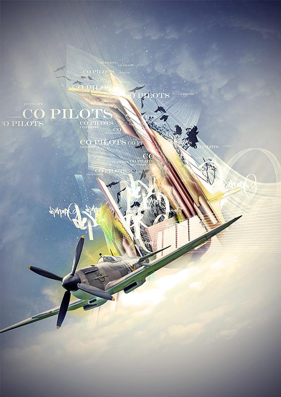 3d-graphic-inspiration-jesar-one-copilots