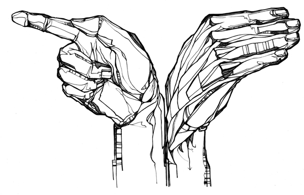 drawing-inspiration-behance-chow-martin-hands