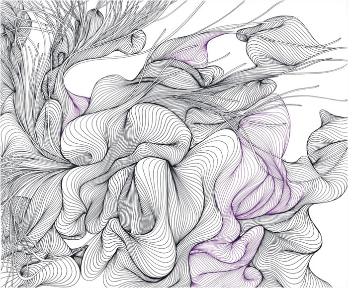 drawing-inspiration-justine-ashbee-abstract-its-undulation