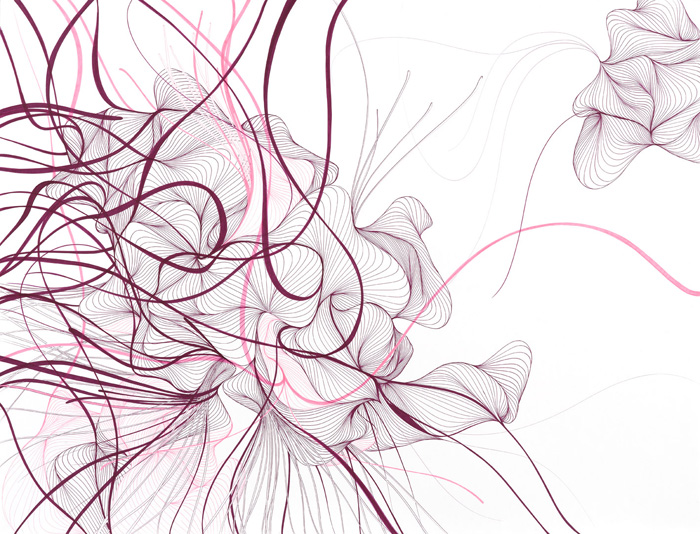 drawing-inspiration-justine-ashbee-abstract-purple