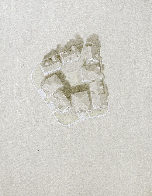 drawing-inspiration-nathan-abels-home