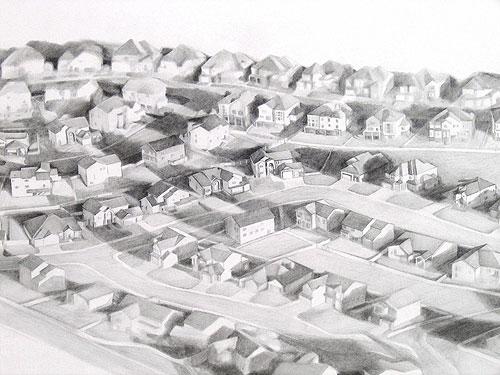 drawing-inspiration-nathan-abels-town