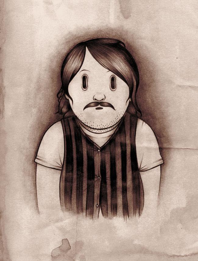 drawing-inspiration-timba-smits-man2