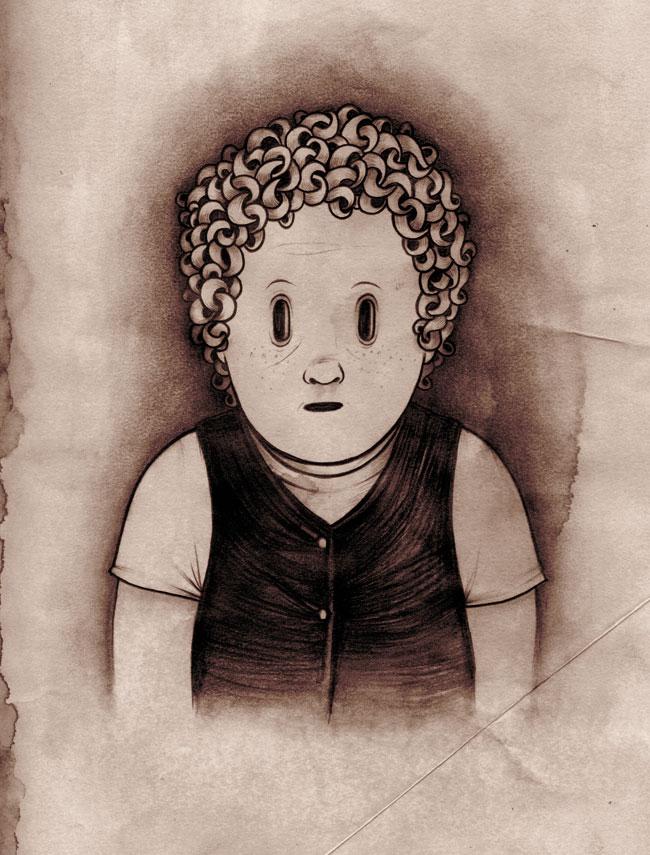 drawing-inspiration-timba-smits-woman
