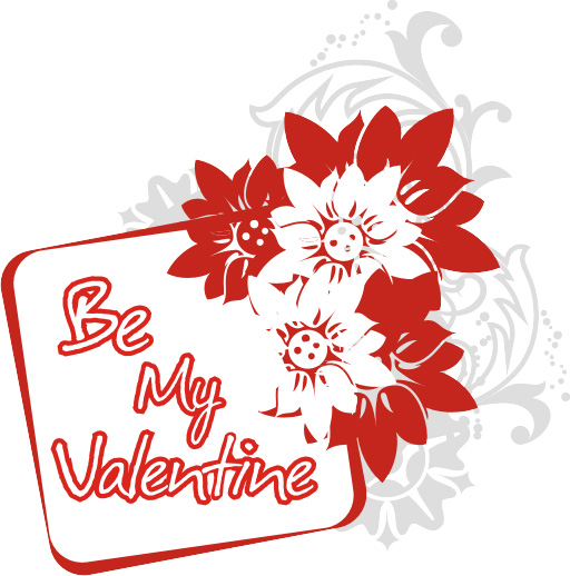 http://iniwoo.net/wp-content/uploads/2009/02/freebies-be_my_valentine_banner-vector1.jpg