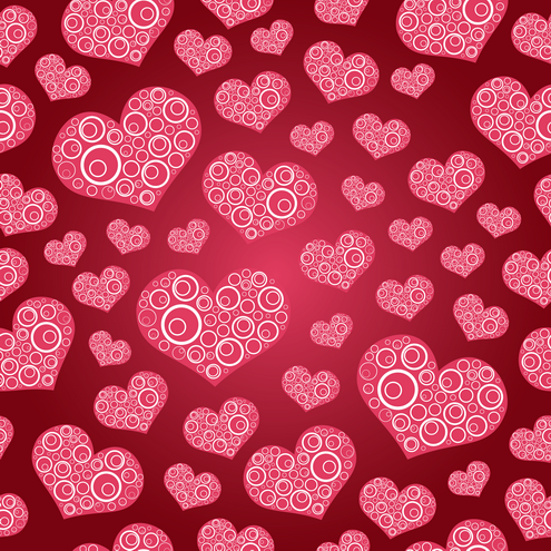 freebies_valentines_day_vector-seamless-hearts-background-by-dragonart