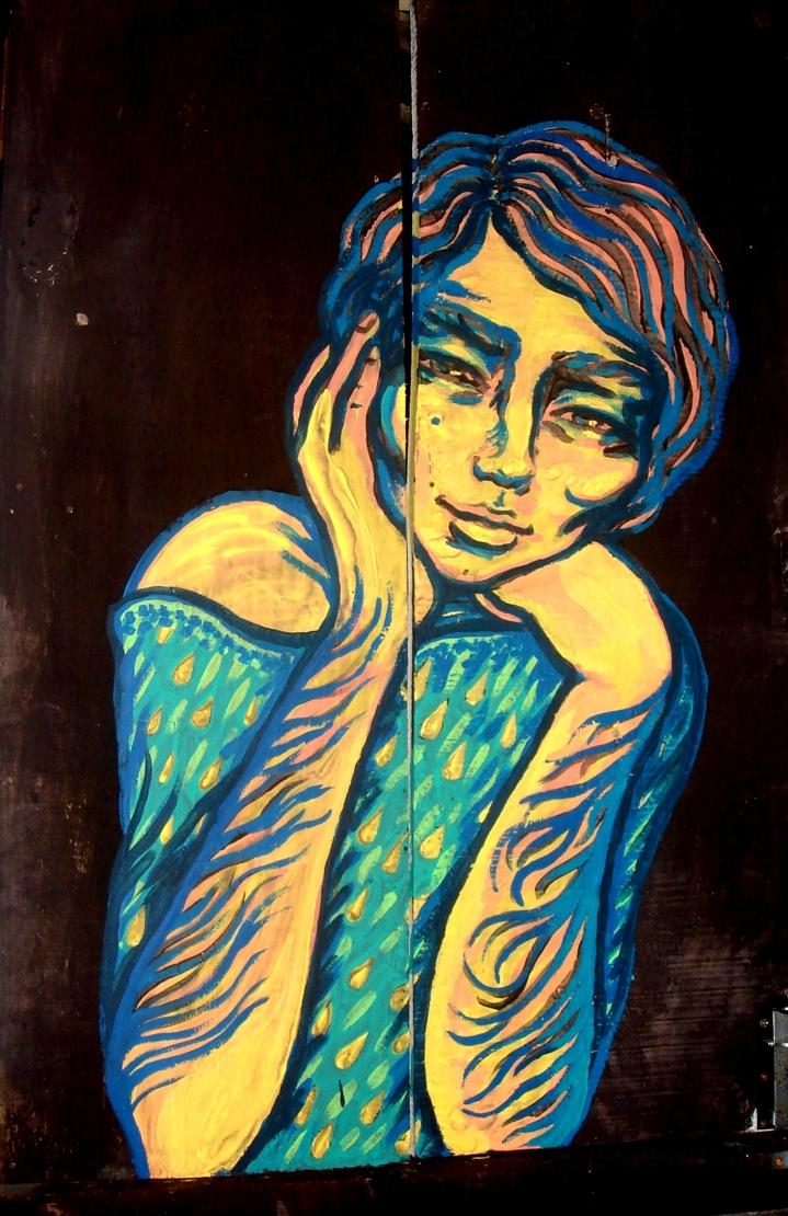 graffiti-inspiration-bastardilla-girl