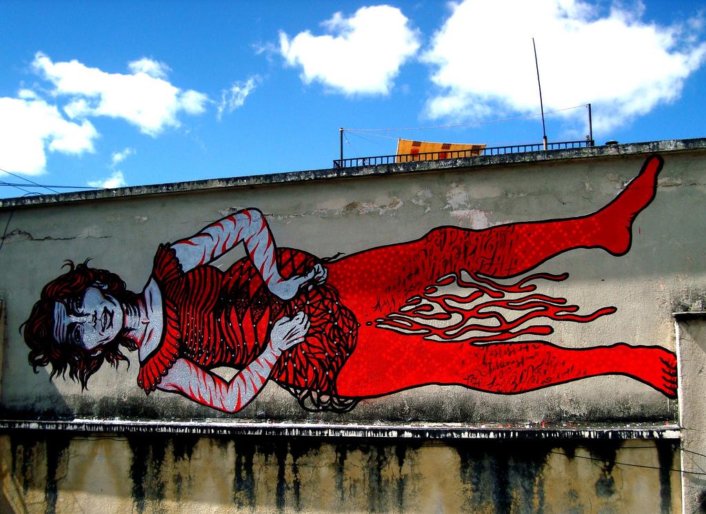 graffiti-inspiration-bastardilla-horizontal-person
