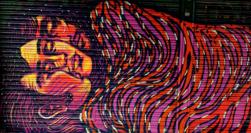 graffiti-inspiration-bastardilla-three