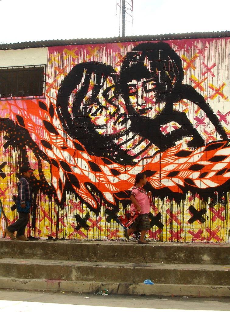 graffiti-inspiration-bastardilla-wallart