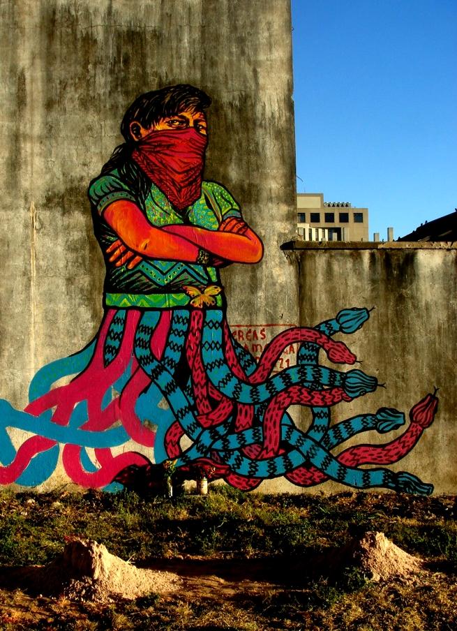 graffiti-inspiration-bastardilla-woman