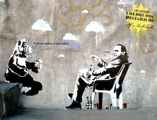 graffiti_inspiration_sir_x_spain_1