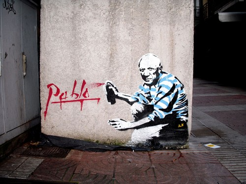 graffiti_inspiration_sir_x_spain_2