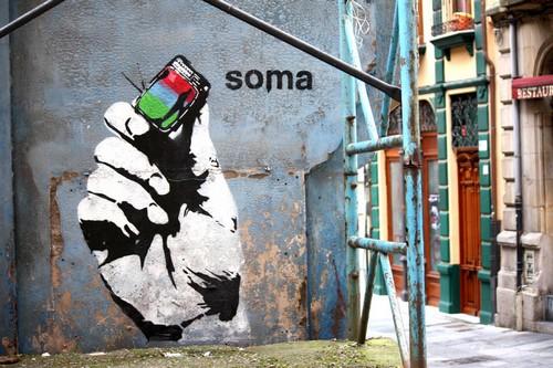 graffiti_inspiration_sir_x_spain_3