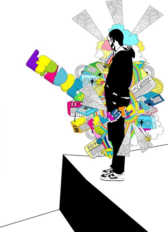 graphic-design-inspiration-bram-vanhaeren3