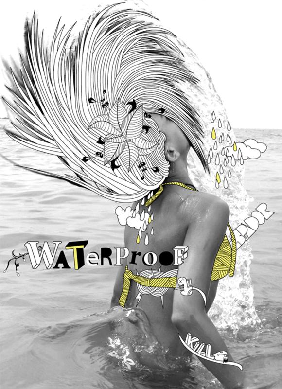 graphic-design-inspiration-bram-vanhaeren4