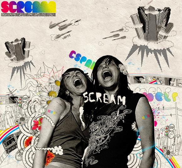 graphic-design-inspiration-bram-vanhaeren7