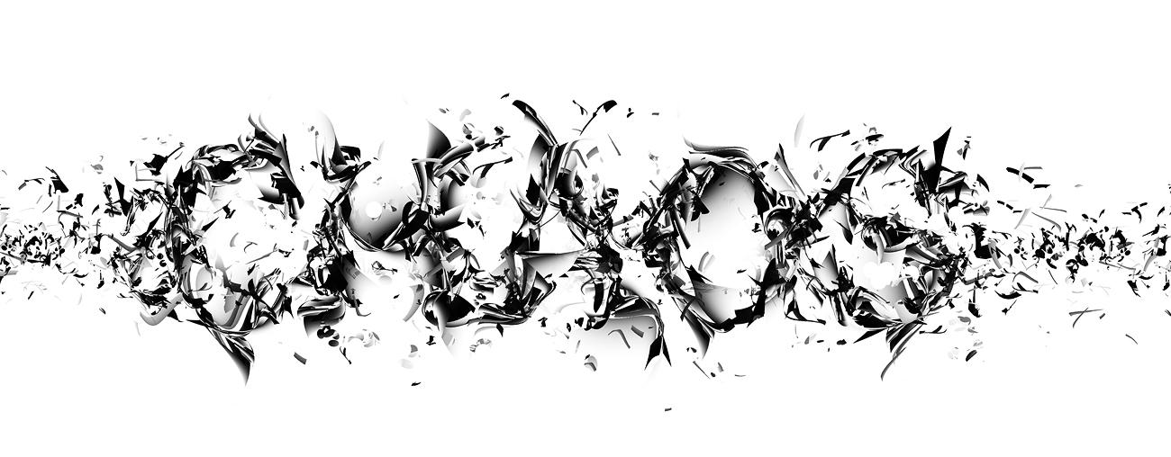 graphic-design-inspiration-eigeni