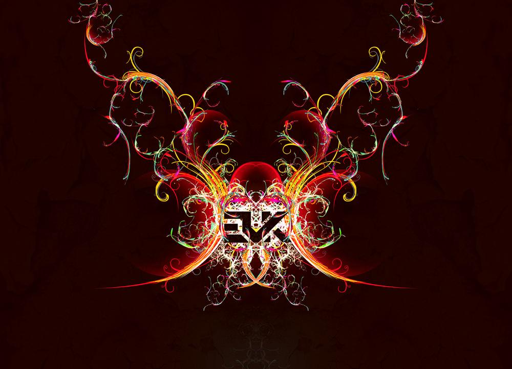 graphic-design-inspiration-eigeni2