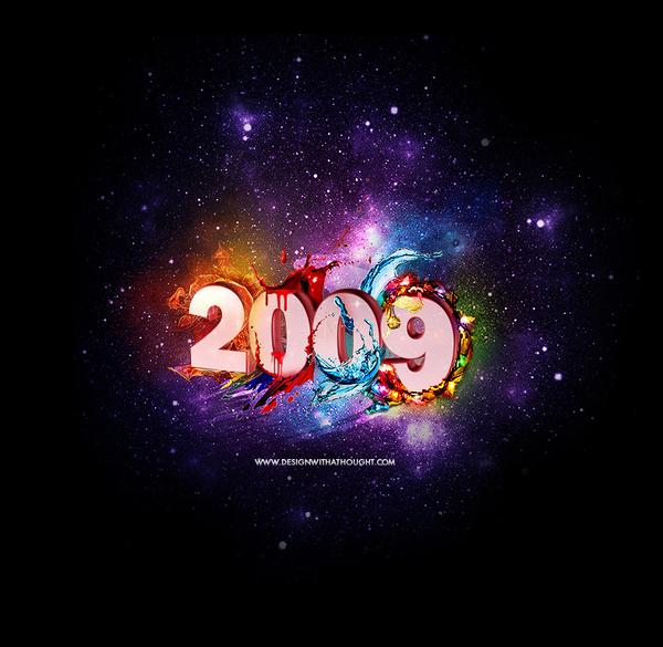 graphic-design-inspiration-elena-savitskaya-2009-flyer