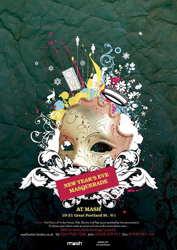graphic-design-inspiration-elena-savitskaya-new_years_2