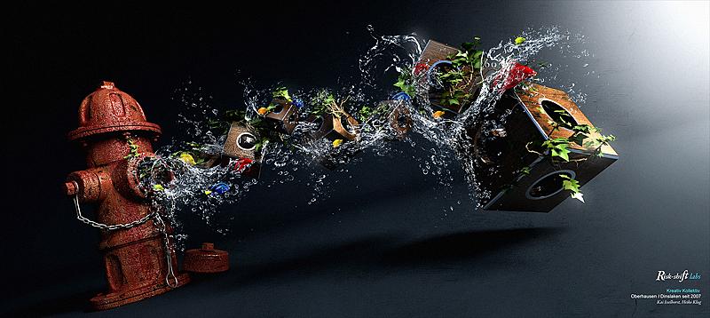 graphic-inspiration-jesar-one-hydro