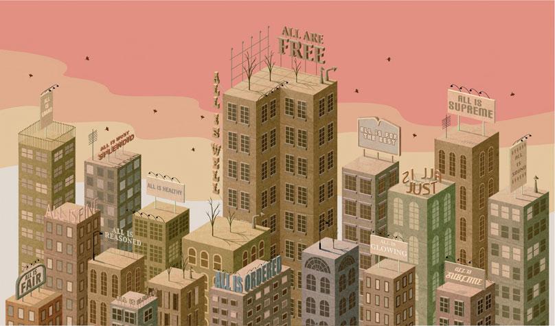 illustration-inspiration-adam-simpson-bestofallpossibleworldsa4