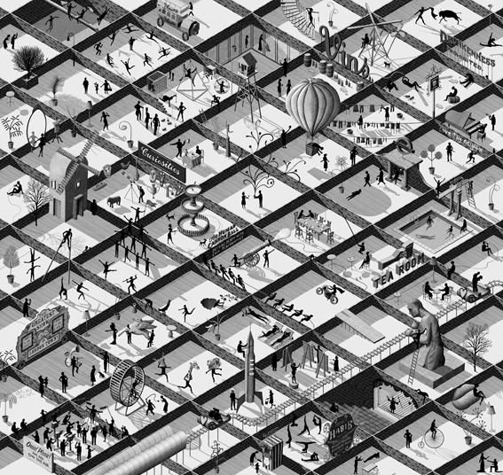 illustration-inspiration-adam-simpson-city