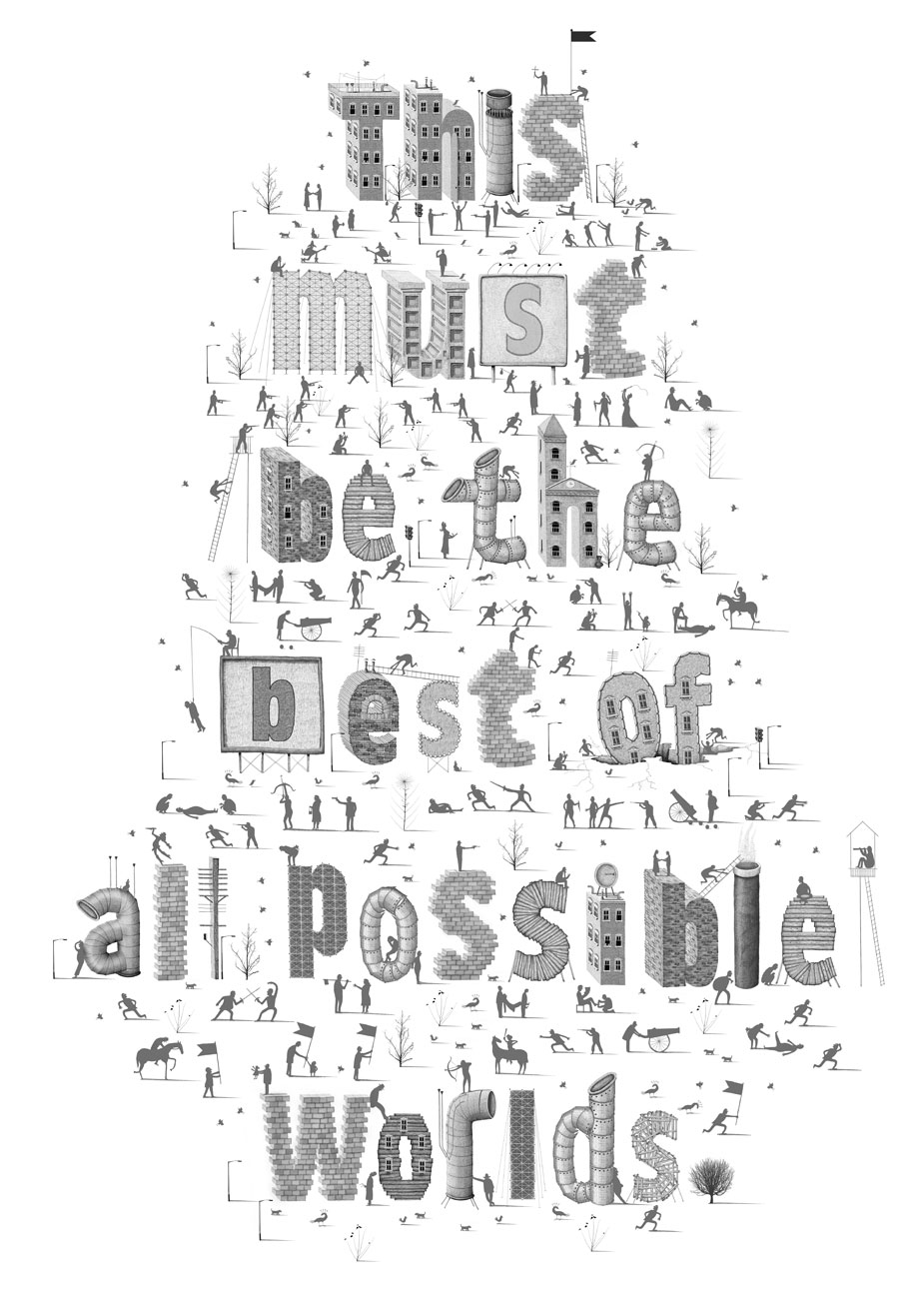 illustration-inspiration-adam-simpson-wipprint