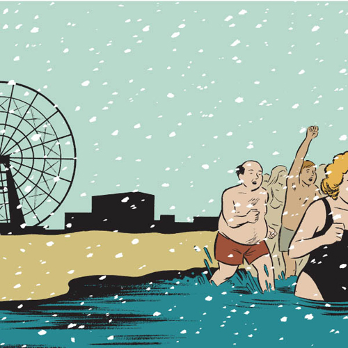 illustration-inspiration-adrian-tomine-polarbears2