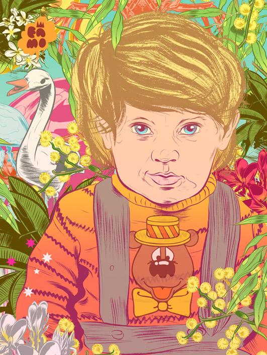 illustration-inspiration-eamo-donnelly-humphrey