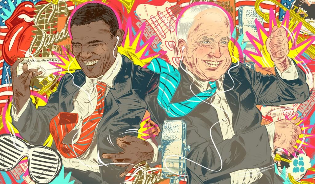 illustration-inspiration-eamo-donnelly-obama