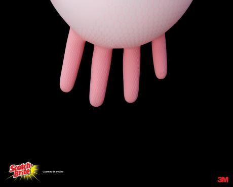 advertising-inspiration-gloves-scotch-brite-cow-tits