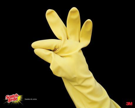 advertising-inspiration-gloves-scotch-brite