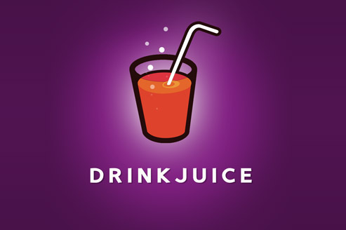 freebies-logotypes-drink-juice