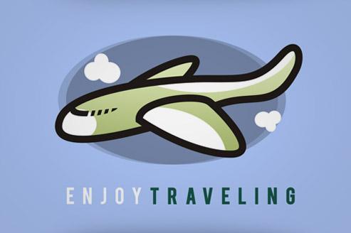 freebies-logotypes-enjoy-traveling