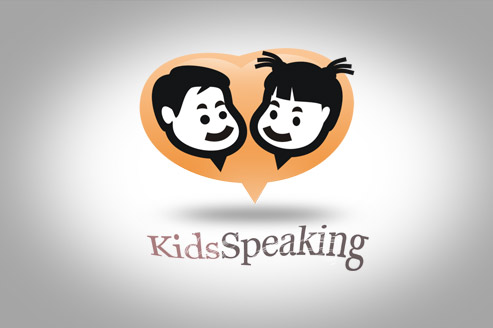 freebies-logotypes-kids-speaking