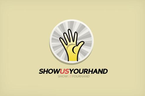 freebies-logotypes-showus-yourhand