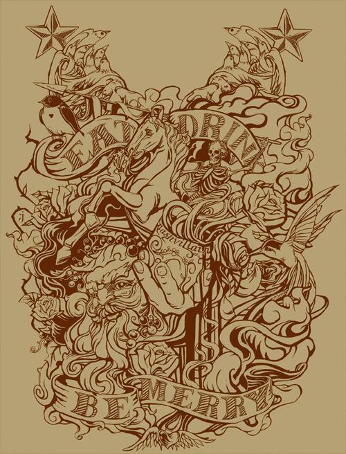 graphic-design-inspiration-jimiyo-bacchus_final700