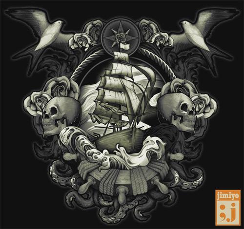 graphic-design-inspiration-jimiyo-enjoythevoyage640