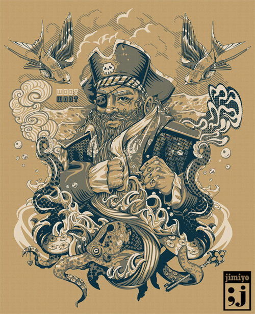 graphic-design-inspiration-jimiyo-plunderall40