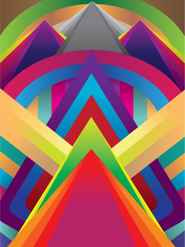 graphic-design-inspiration-joe-van-wetering-colourful