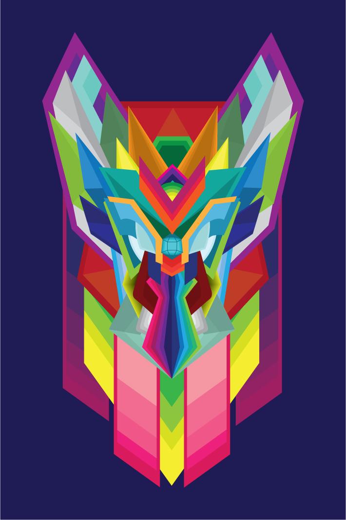 graphic-design-inspiration-joe-van-wetering-colourful1